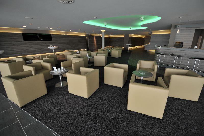 Kino Luxor Bensheim Programm